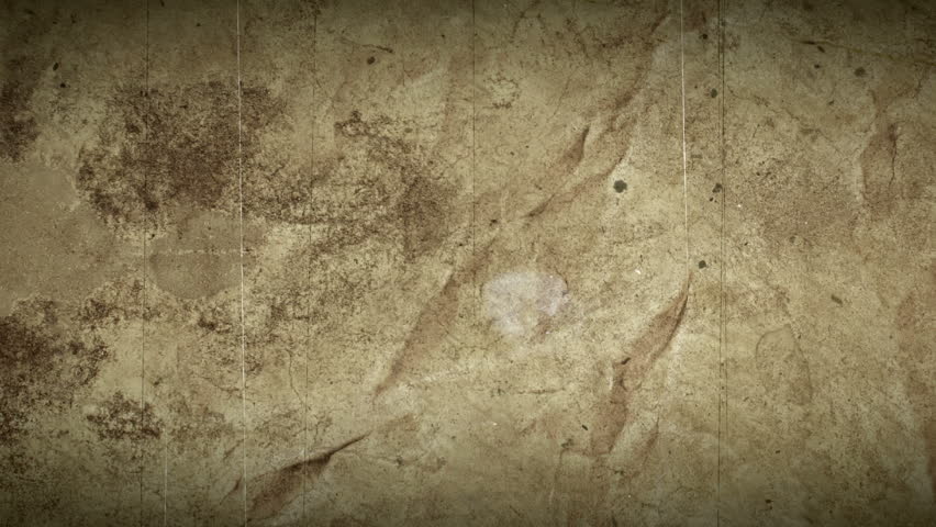 Stock video of background with old paper | 429619 ...