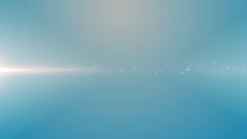 8 Blue Bright Soft Backgrounds Pack .Loopable