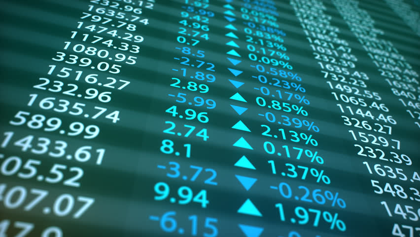 Image result for stock exchange