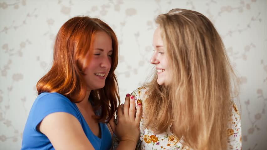 Young teens webcam vids