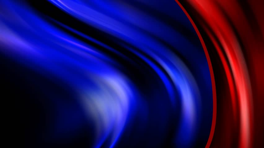 Simple Abstract Red And Blue Stock Footage Video 100 Royalty Free 4468319 Shutterstock