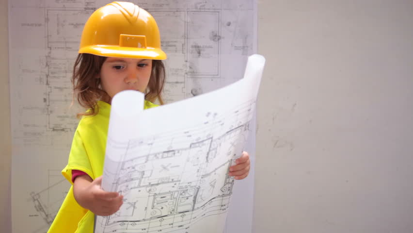 Image result for baby girl construction