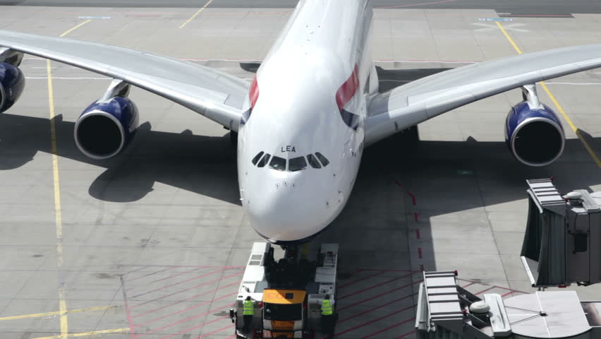 a company profile of british airways the largest international passenger airline British airways british airways (ba) is the flag carrier airline of the united kingdom and its largest airline based on fleet size, international flights and international.