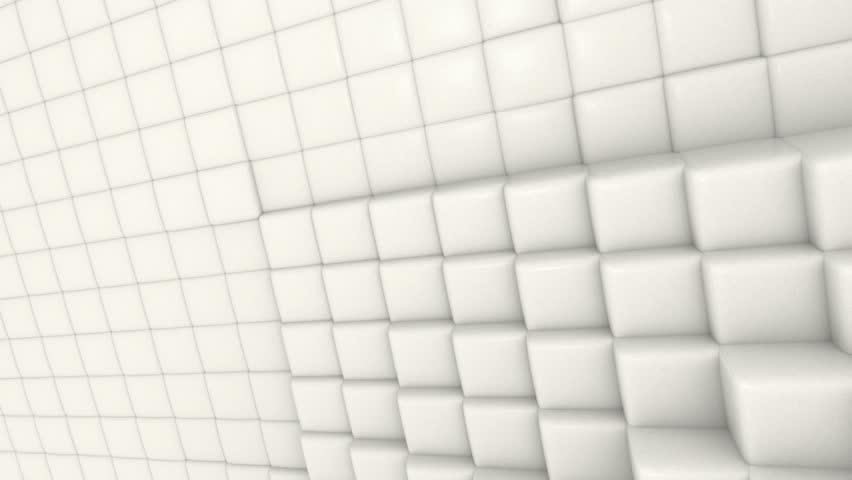 3D WHITE TEXTURE 07