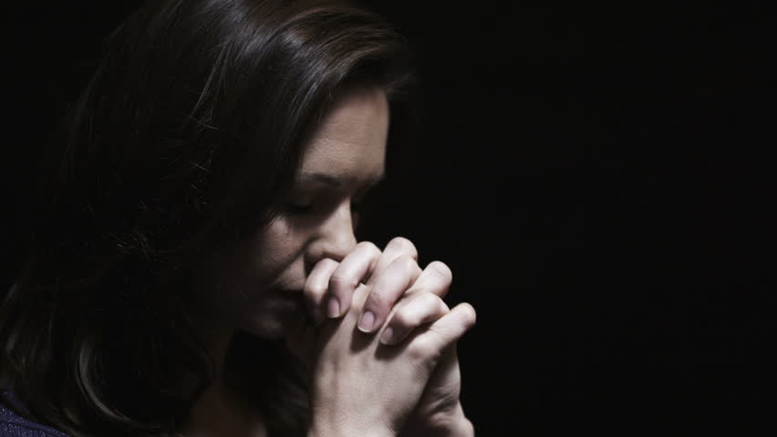 pray single lesbian women The praying woman 3,108,255 likes 7,865 talking about this theprayingwoman is a faith-based website designed for women of all of how to pray for.