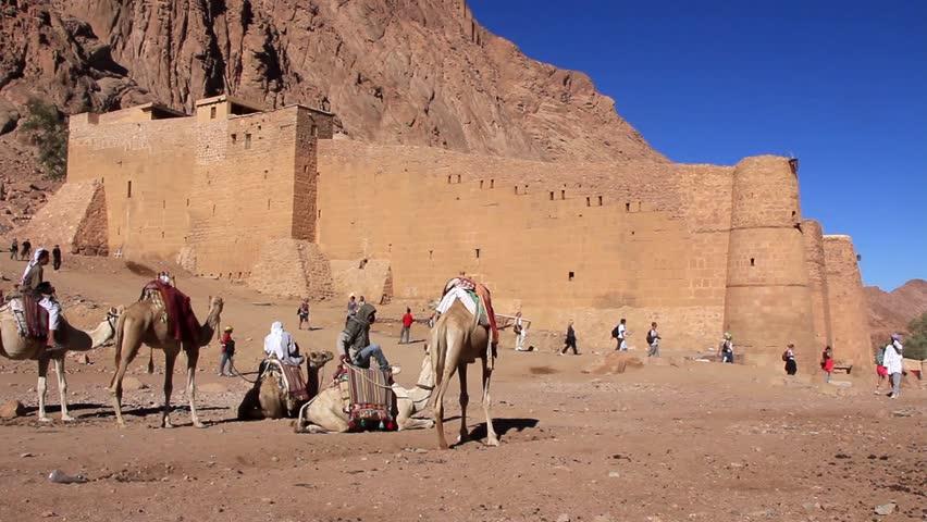 Resultado de imagen para egypt people walking