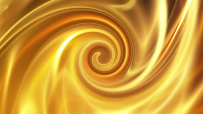 Abstract background, seamless loop able. | Shutterstock HD Video #4669019