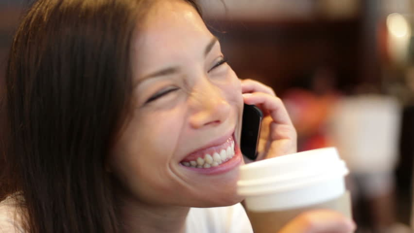 Asian Women Asian Women Ploy