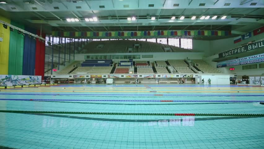 olympic swimming pool 2015 - Olympic Swimming Pool 2015
