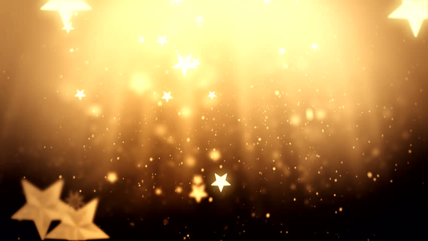 Elegant Christmas Background Hd.New Year Different Environment Christmas Stock Footage Video 100 Royalty Free 4822919 Shutterstock