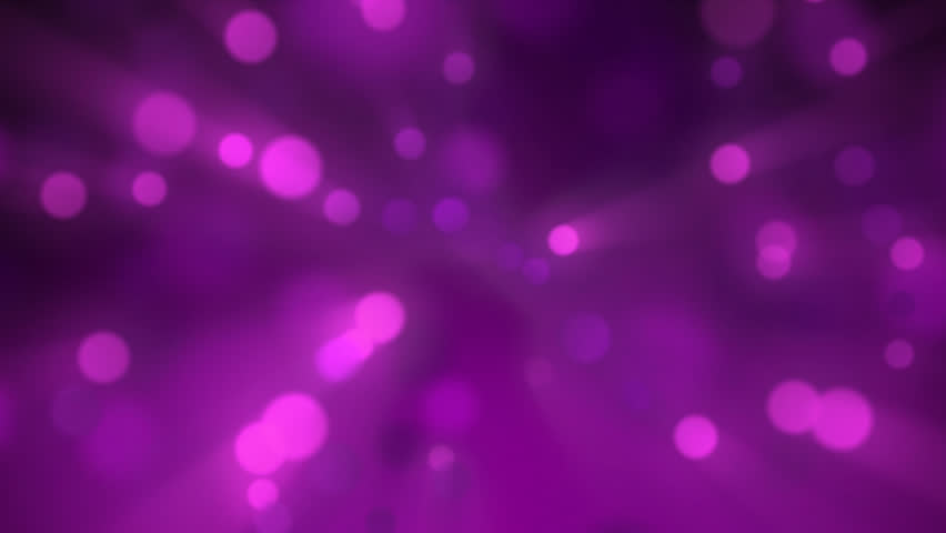 Fully looping abstract background. Copy space; available in many colors. | Shutterstock HD Video #4895609
