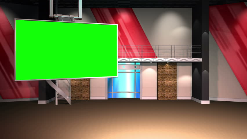 This Background is Designed to Stock Footage Video (100% Royalty-free)  4928789   Shutterstock