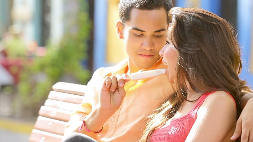 Hispanic dating kultur