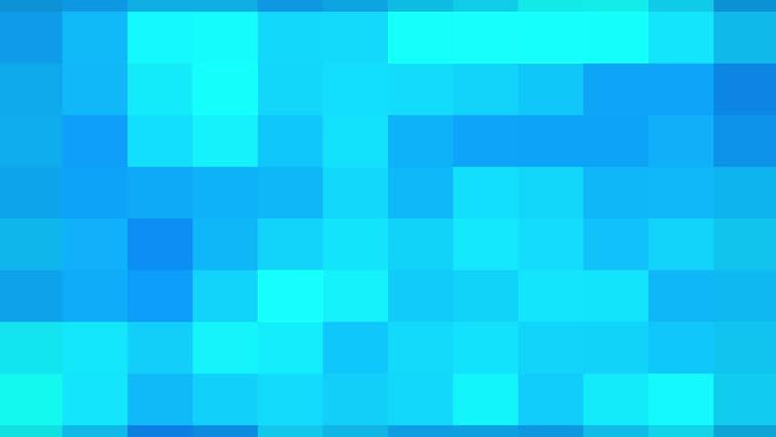 Digital Multimedia Mosaic #4933763