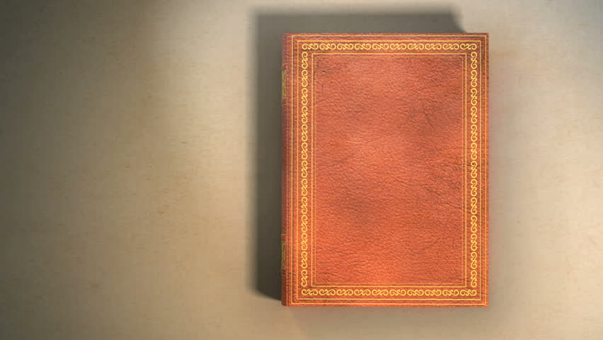 Blank Book stock photo 187987098 | iStock