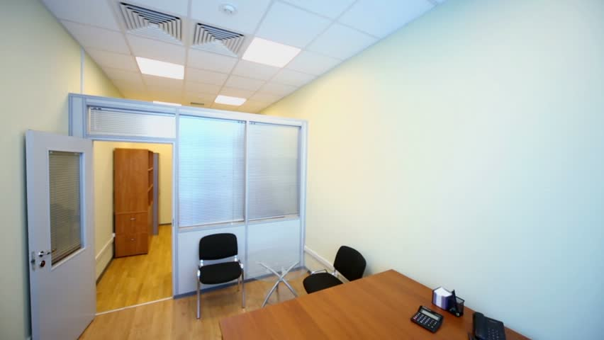 Small Office Cabinet Horizontal Storage Interior Of Small Empty Office Stock Footage Video 100 Royaltyfree 5109689 Shutterstock Shutterstock Interior Of Small Empty Office Stock Footage Video 100 Royalty