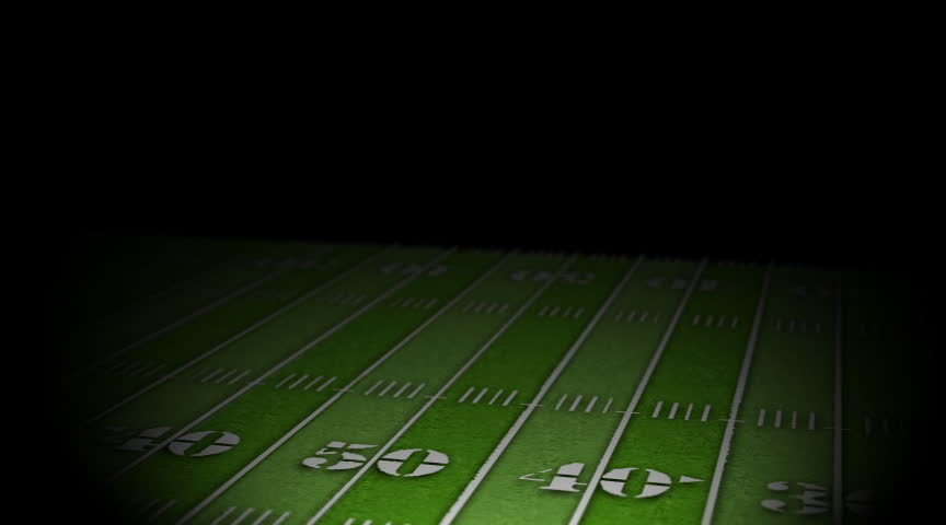Football Field Background Stock Images, Royalty-Free ...