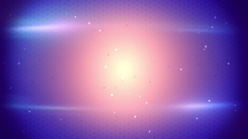 Animated Galaxy Backgrounds Series Stock Footage Video 3161740 ...