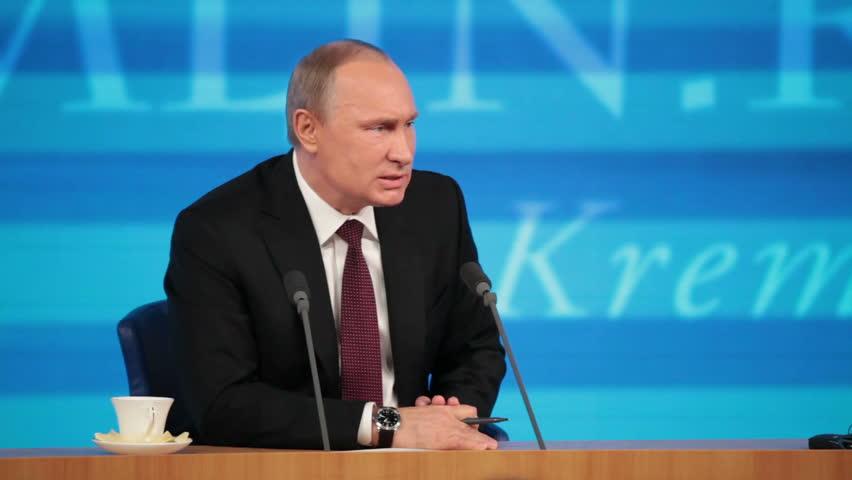 Москва мальчик по вызову фото 354-539
