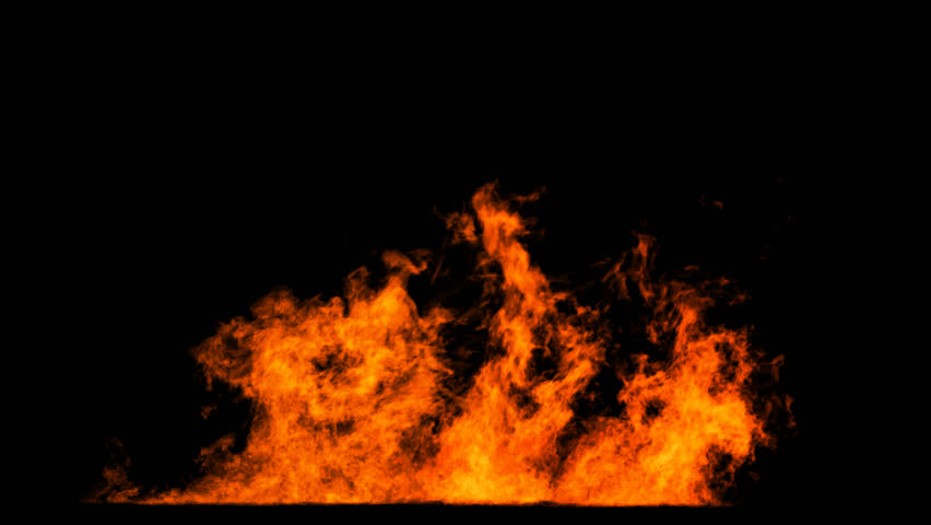 Fire Looping Vfx Element with Stock Footage Video (100% Royalty-free)  5379329 | Shutterstock