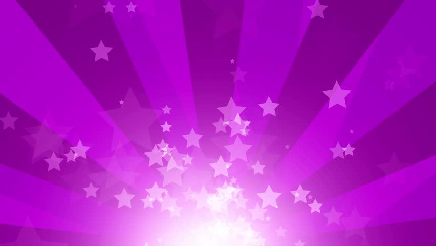 Stock video of star background 1 5422469 shutterstock voltagebd Gallery