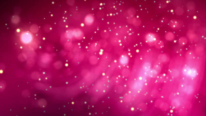 Girly Background Royalty Free Stock Photo: Pink Background Stock Footage Video (100% Royalty-free
