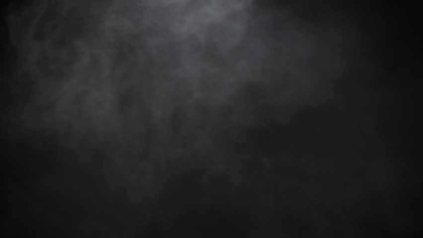black backgrounf