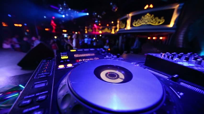 Dance floor dj mix thefloors co for 1234 get on the dance floor dj mix