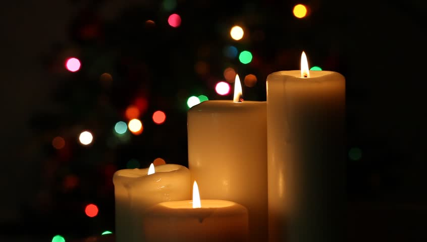 flame of candle on blurred stock footage video 100 royalty free 5718359 shutterstock