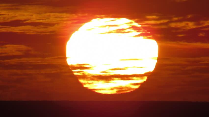 pin golden sunset hd - photo #32