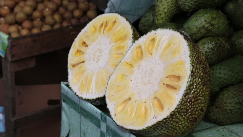 jackfruit investigatory 20 uses for leftover fruit and vegetable peels the skins of fruit and vegetables are full of flavor and vitamins — and they've got a lot to give.