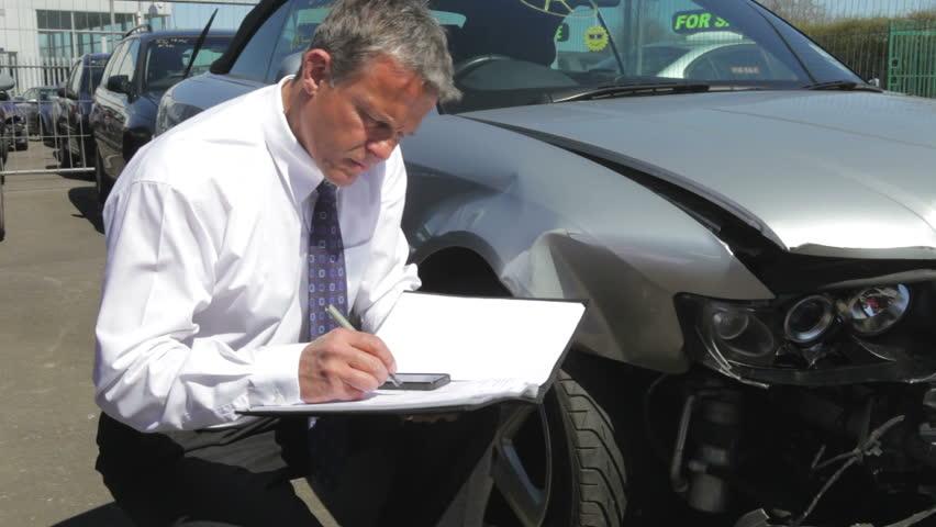 Image result for insurance adjuster