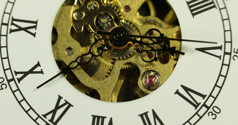 golden gears stock footage video shutterstock