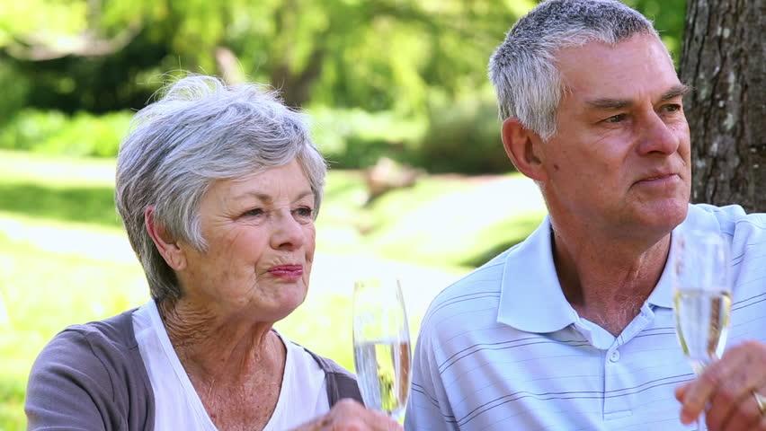Kansas Romanian Mature Singles Online Dating Service