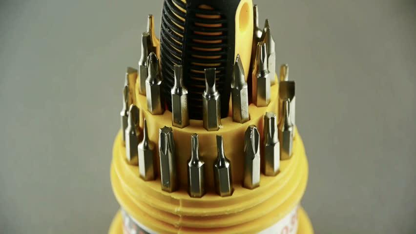 screwdriver tools. gh2_01891