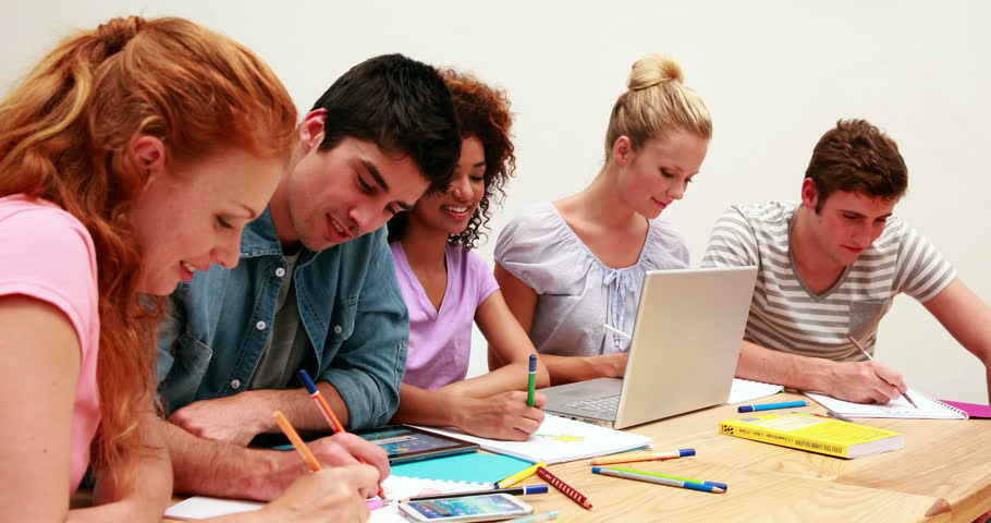 help with writing irish essays Writing english papers you can buy english essays online from a well-established writing our writers are always ready to help you with your english papers.