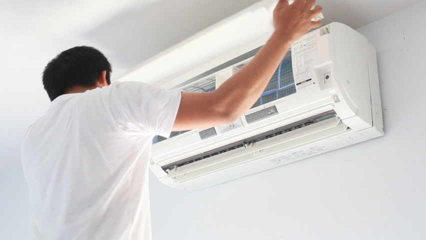 Tip to Run Air Conditioner Efficiently