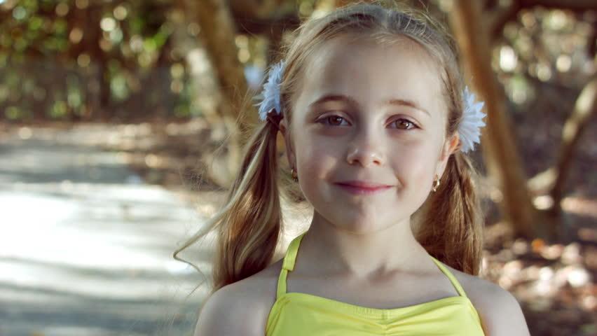 Missing-Teeth Stock Footage Video  Shutterstock-9364