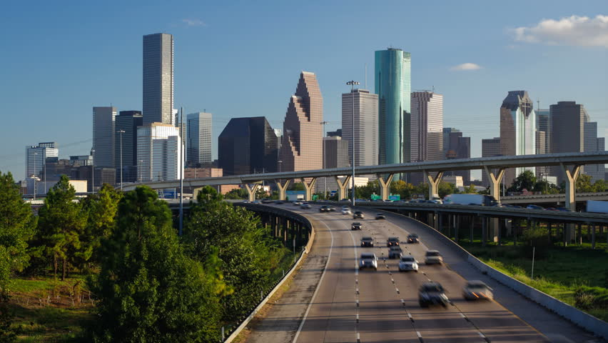 a hot summer day in houston texas Your friday faves: top 10 day trips from houston share the summers are hot texas winos will take you on an all-day saturday tour of all the.
