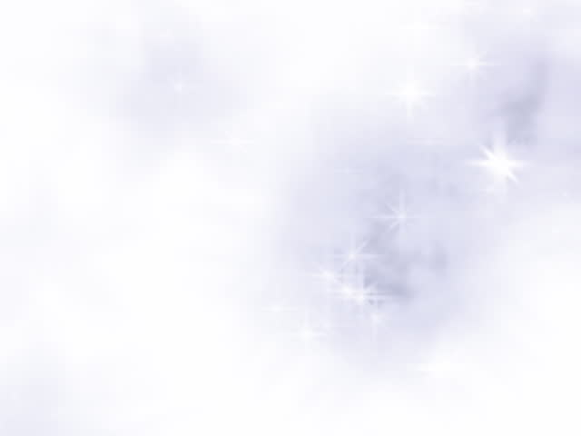 An animating background of christmas lights n sparkles | Shutterstock HD Video #606889