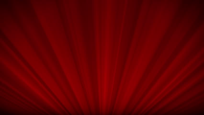 Footlights Background Video Effects Hd: Footlights Dark Red Abstract Background Stock Footage