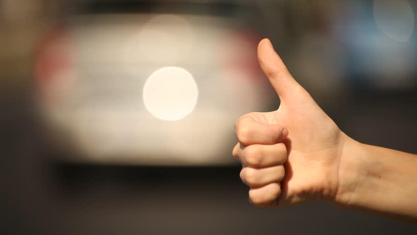 waving images Thumb
