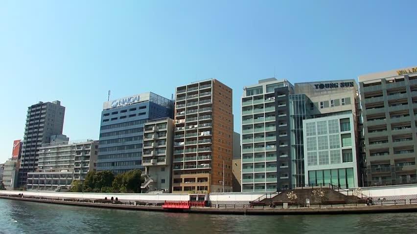 HAMBURG, GERMANY - MAY 24, 2014: Street Life At The Marco Polo ...