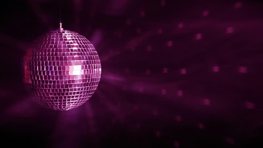 disco ball background white - photo #27