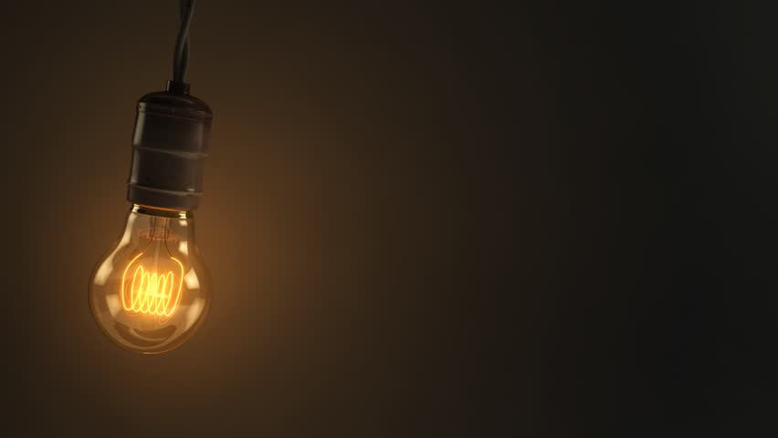 light bulb stock footage video shutterstock ak 47 vector png ak 47 vector png