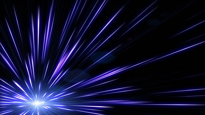 Explosion 2 | Shutterstock HD Video #628039