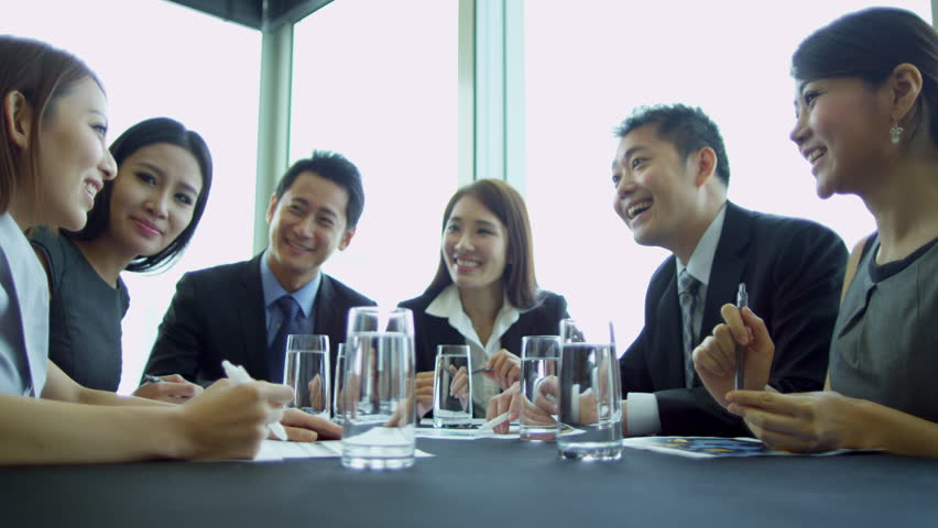 e business in china Y sun, o ifeanyi 65 furthermore, it is interesting and important to study the adoption of e-business and find out the impact of it/is in the real estate sector in china today.