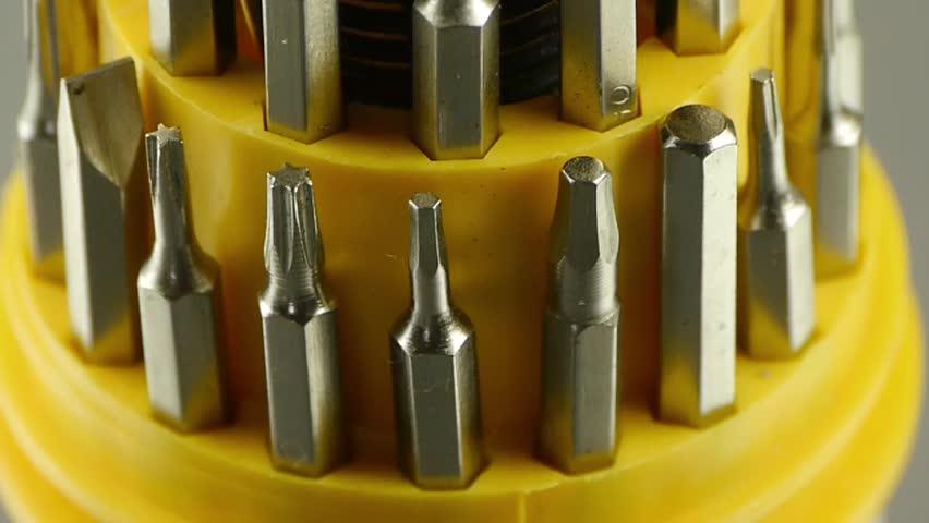 screwdriver tools. gh2_01892