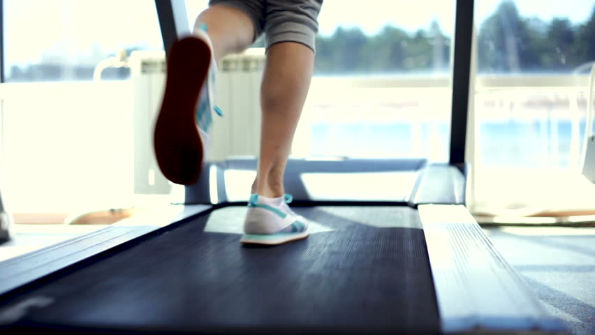 Image result for treadmill shutterstock