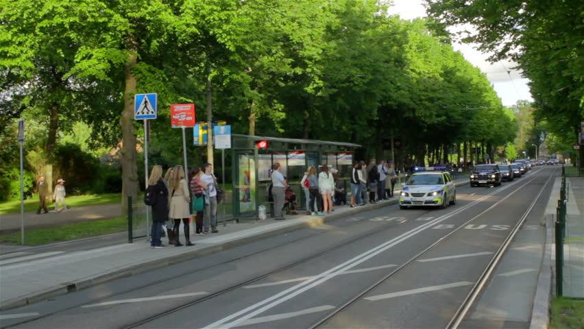 Escort stokholm escorts sweden